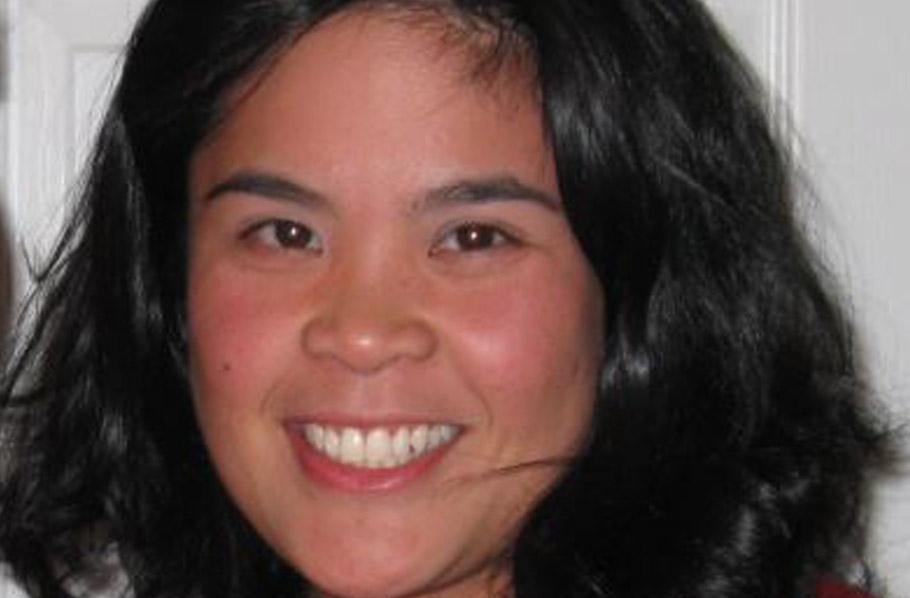 Tess Prudencio | NB Consulting